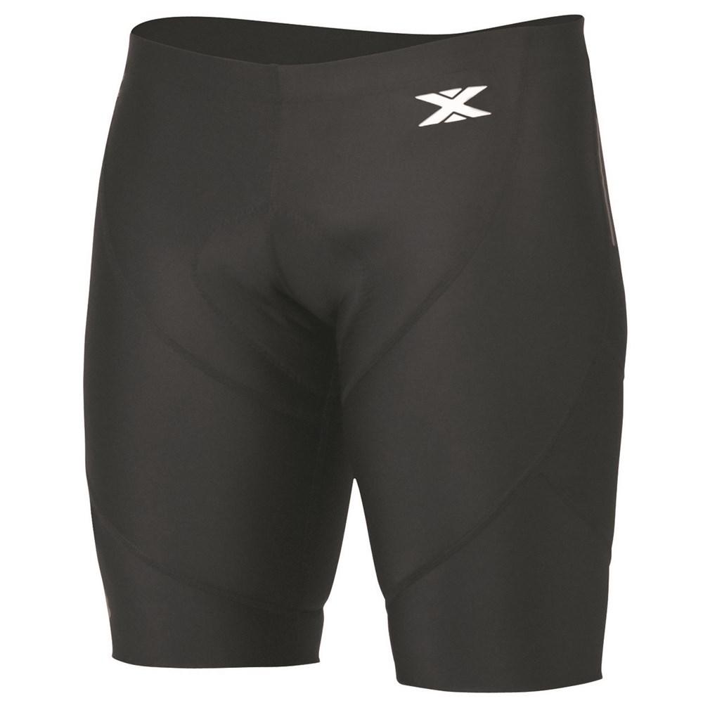 Bermuda Ciclismo DX-3 X-Pro Masculina
