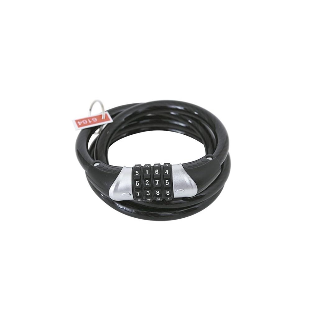 Cadeado DX3 Safe 1.5 DX-3