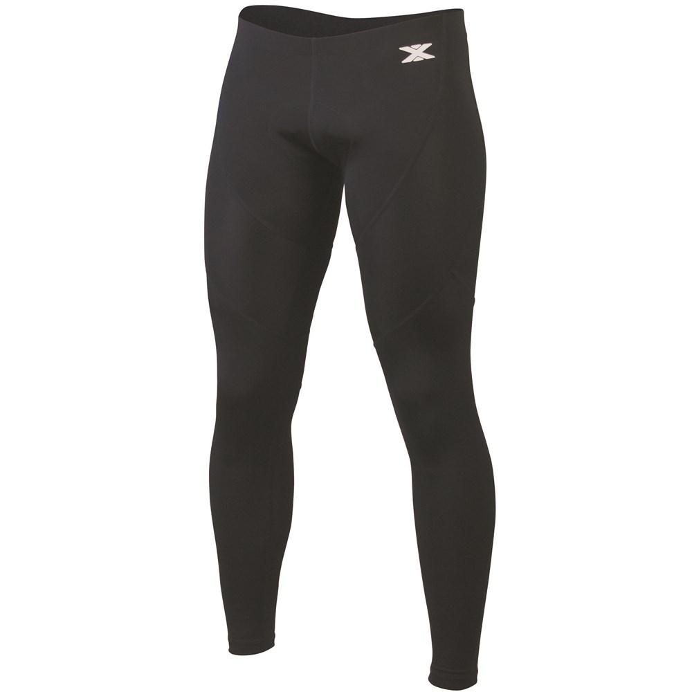 Calça Ciclismo DX-3 X-Pro Masculina