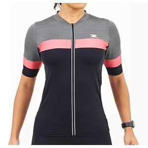 Camisa Ciclismo DX-3 Feminina Ultra 03