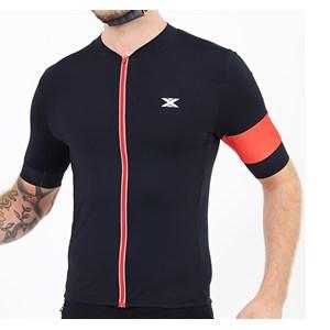 Camisa Ciclismo DX-3 Masculina Ultra 01
