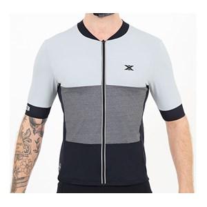Camisa Ciclismo DX-3 Masculina Ultra 02