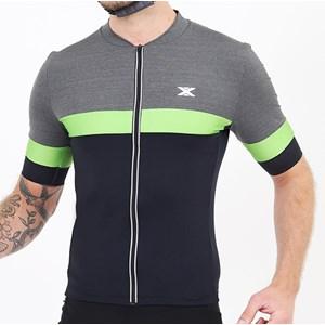Camisa Ciclismo DX-3 Masculina Ultra 03