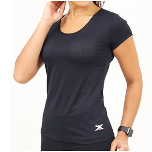 Camisa DX-3 Fit Feminina