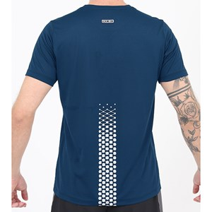Camisa DX-3 Fit Masculina