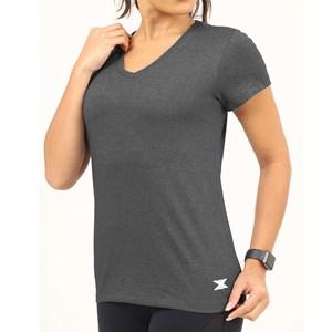 Camisa DX-3 Sensation Feminina