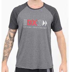Camisa DX-3 Vortex Masculina