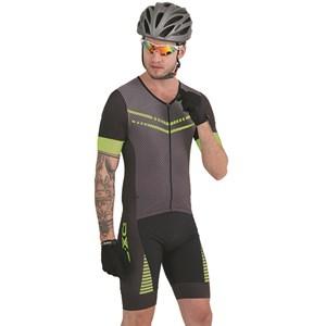 Macaquinho Ciclismo DX-3 Masculino