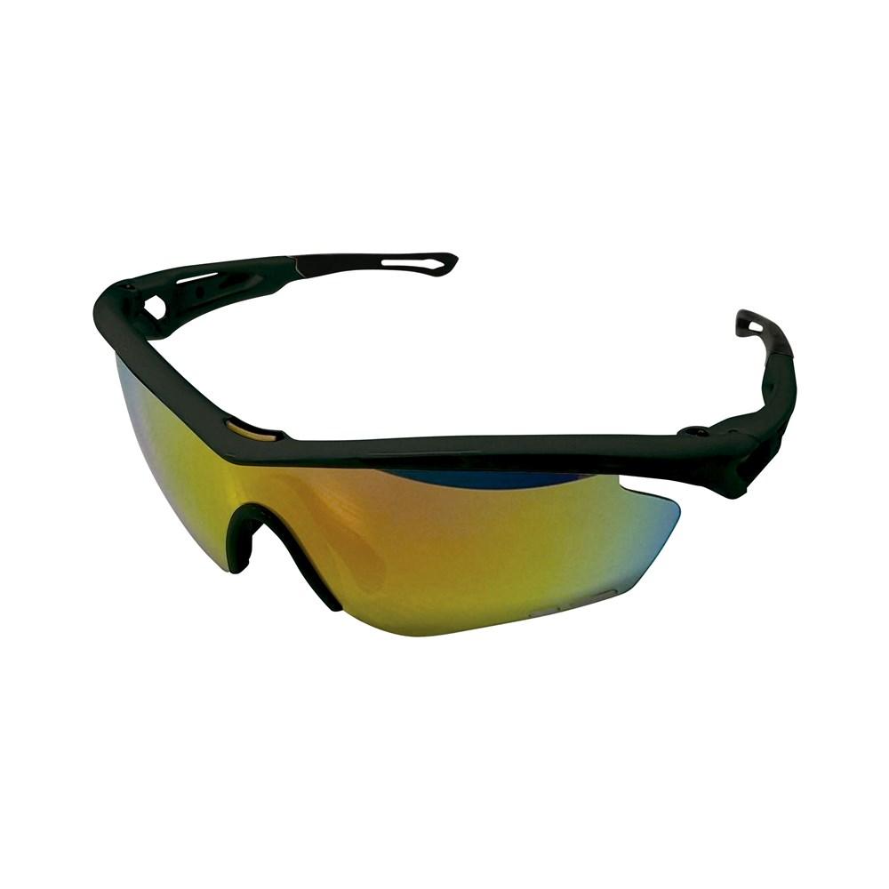 Óculos DX-3 VTECH